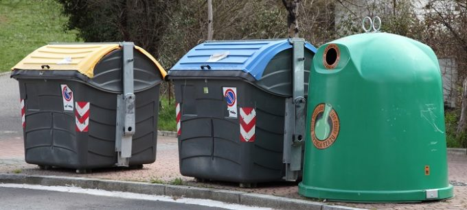 Contenedores_de_reciclaje