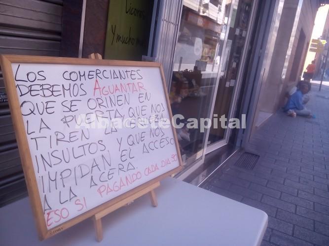 FOTOS-VECINOS-2-667x500
