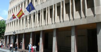 """El fiscal jefe de Albacete considera que los nuevos métodos informáticos """"entorpecen"""""""