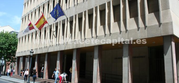 fachada-juzgados-desde-enfrente-685x320
