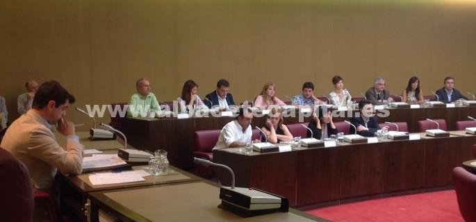 primer-pleno-legislatura-bancada-pp-c´s-685x320