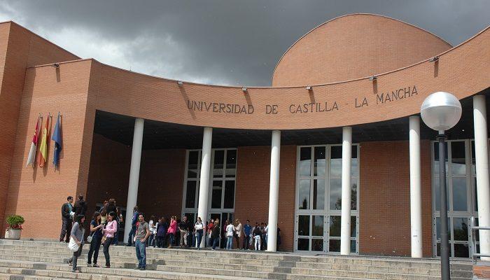 La UCLM entra por primera vez en el Ranking Académico de Universidades del Mundo 2017