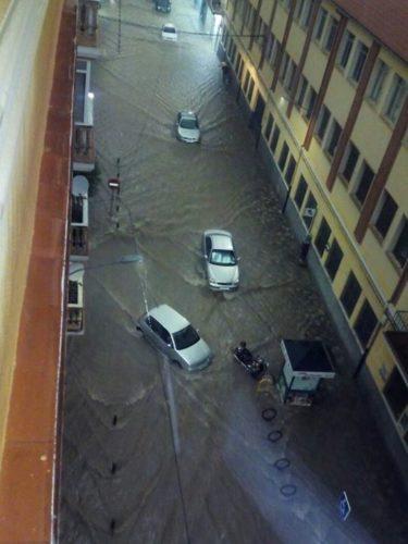 almansa inundada 2