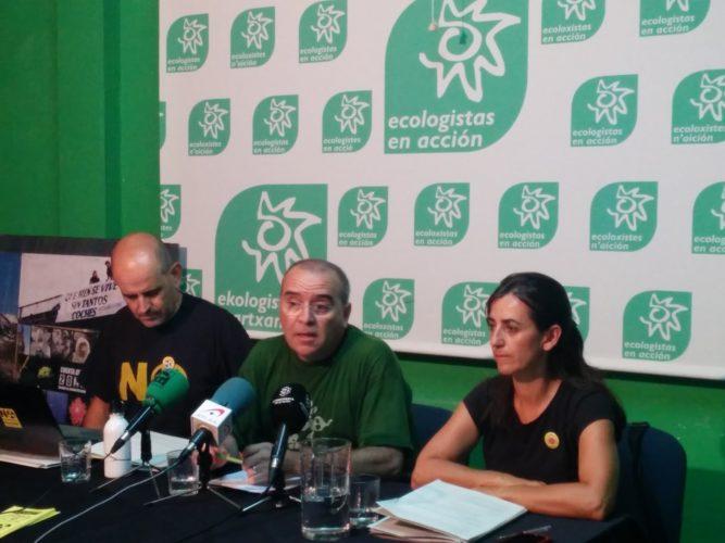 rueda_prensa_ecologistas_170729_4