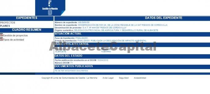 situacion-cordovilla-680x305