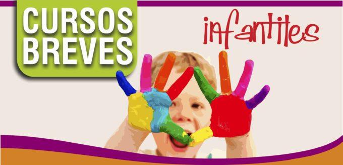 Breves Infantiles 2