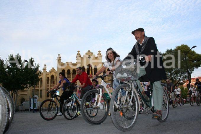 bici Feria 2
