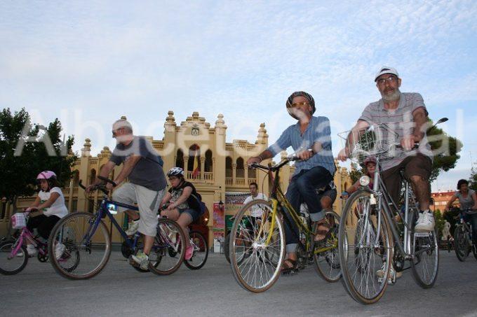 bici feria 3