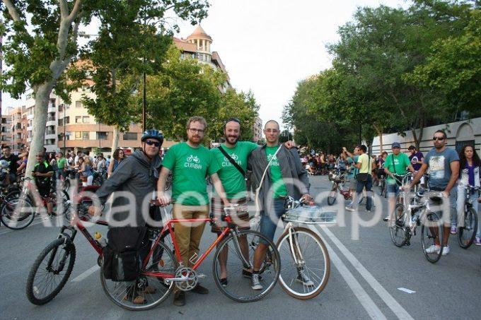 bici feria 4