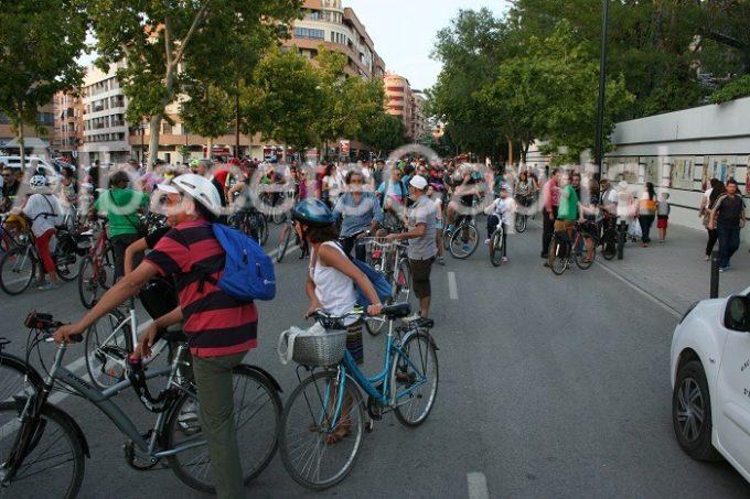 bici feria 6