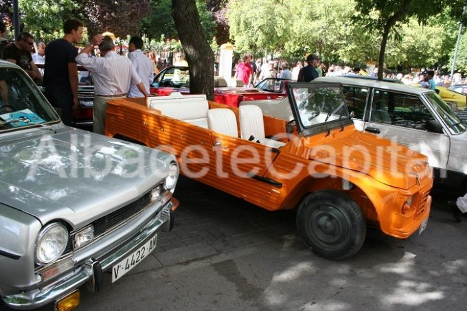 coches 3 (2)