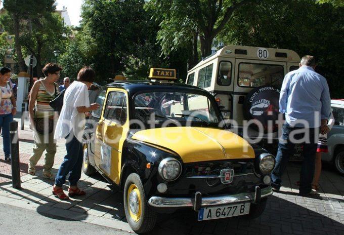 coches 4 (2)