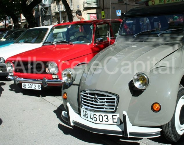 coches 6 (2)