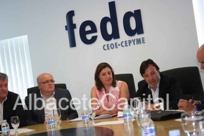 feda (3)