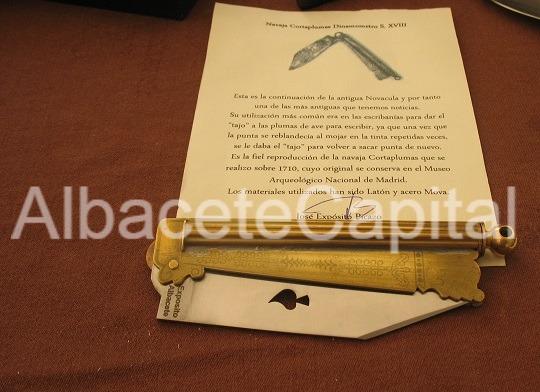 knife (4)