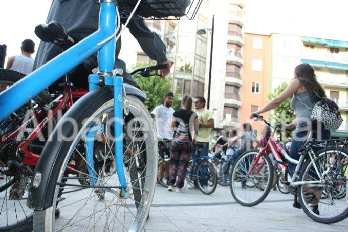portada bici