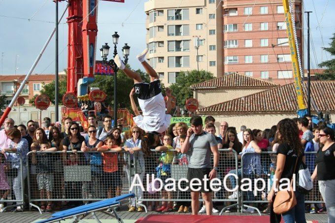 trampolin (4)