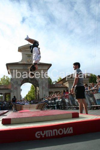 trampolin (7)