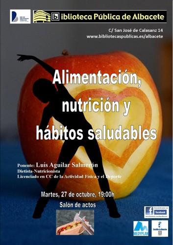 AAlimentación nutricion (1)