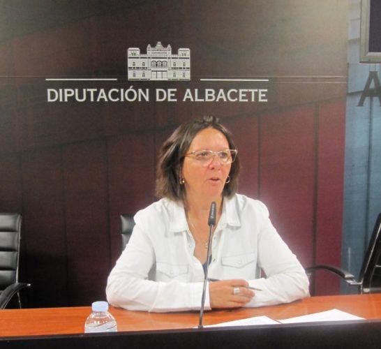 Foto Victoria Delicado (2)