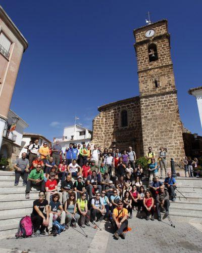 La Mancha Press_Luis Vizcaíno_6807