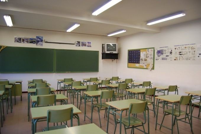 clases (1)