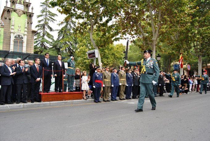 dia guardia civil albacete 1