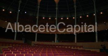 Una conferencia del presidente de AMIThE abordará la antigüedad del Teatro Circo Albacete como elemento arquitectónico