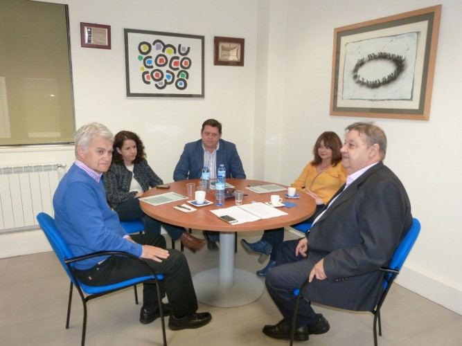 151117-reunión-CCOO-con-PSOE