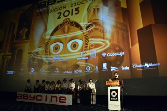 clausura abycine 2015