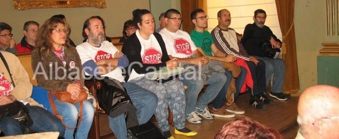 stopdesahucios (4)