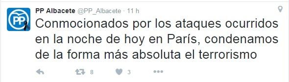 twit pp albacete