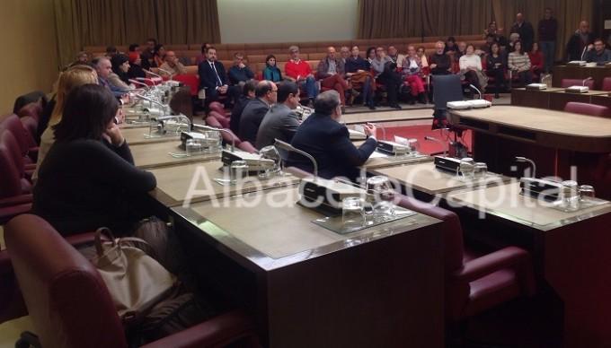 agenda cultural unica albacete (1)