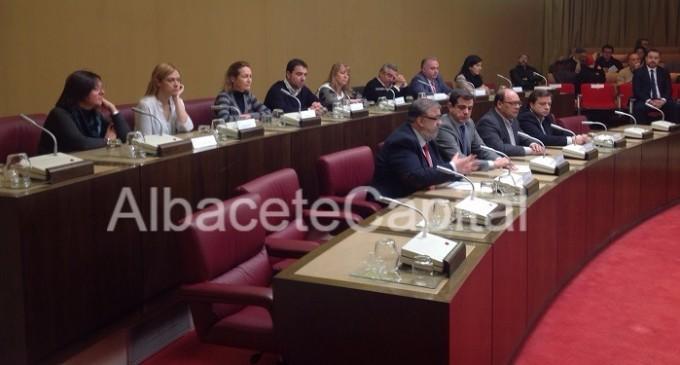 agenda cultural unica albacete 2 (1)