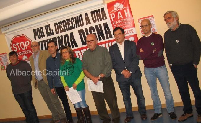 debate sotpdesahucios (1)