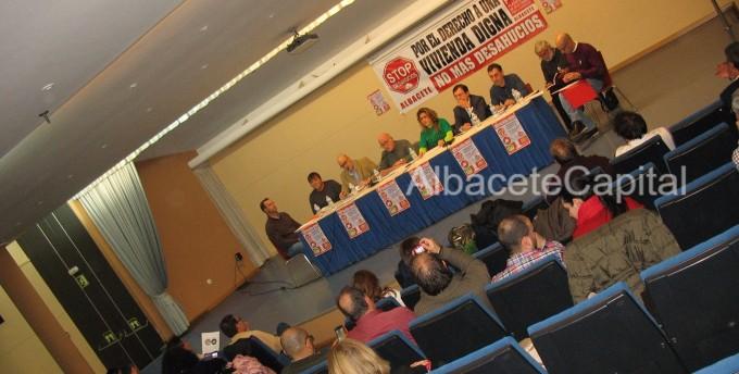 debate sotpdesahucios (3)