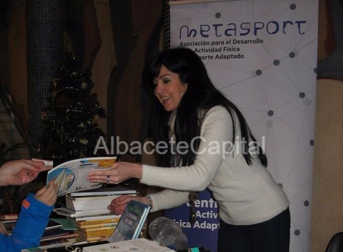 metasportr (3)