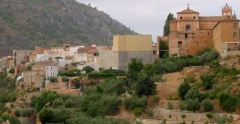 La Diputación de Albacete formará a jóvenes de pueblos para integrarlos en el mercado laboral