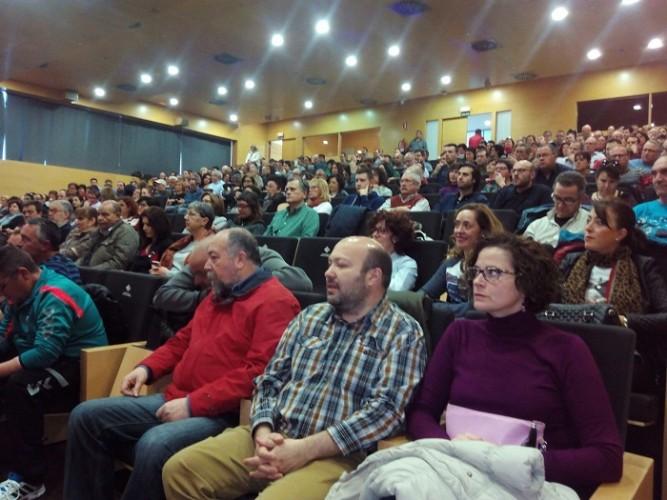 160408 Asamblea Albacete