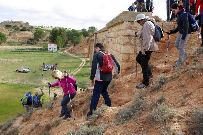 La Mancha Press_Luis Vizcaino_7325