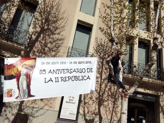 pancarta republica 2