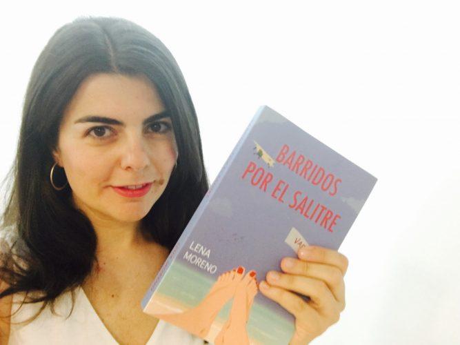 Elena Fuentes