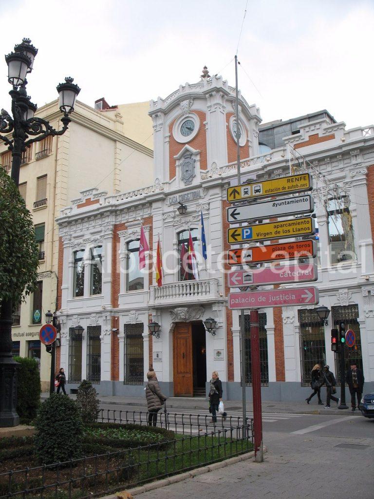 40.000 euros para la actividad cultural y la producción artística