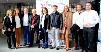 La Asamblea general de Vecinos de la FAVA plantea una ciudad con más servicios, empleo y atención a los mayores
