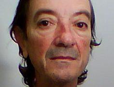 La Asociación de Periodistas lamenta la pérdida de Gregorio Salvador