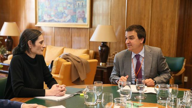 El Gobierno de Rajoy rechaza impulsar un Decreto de Sequía para el Guadiana