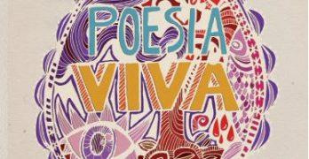 """El poeta Karmelo C. Iribarren inaugura la segunda edición del ciclo """"Poesía Viva"""""""