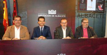 El Ballet Nacional de España llega a Albacete para rendir homenaje a El Bailarín