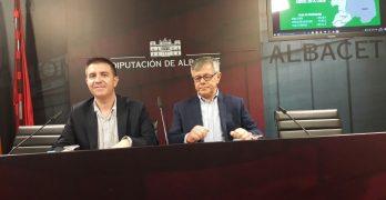 Hellín comparte casi 4 millones de fondos europeos para el desarrollo urbano de toda la comarca