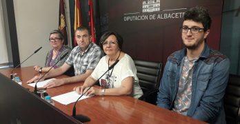 Ganemos abre la puerta a una moción de censura en el Ayuntamiento de Caudete